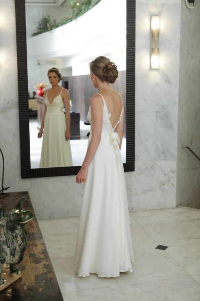 שמלות כלה - הכלות שלי 13