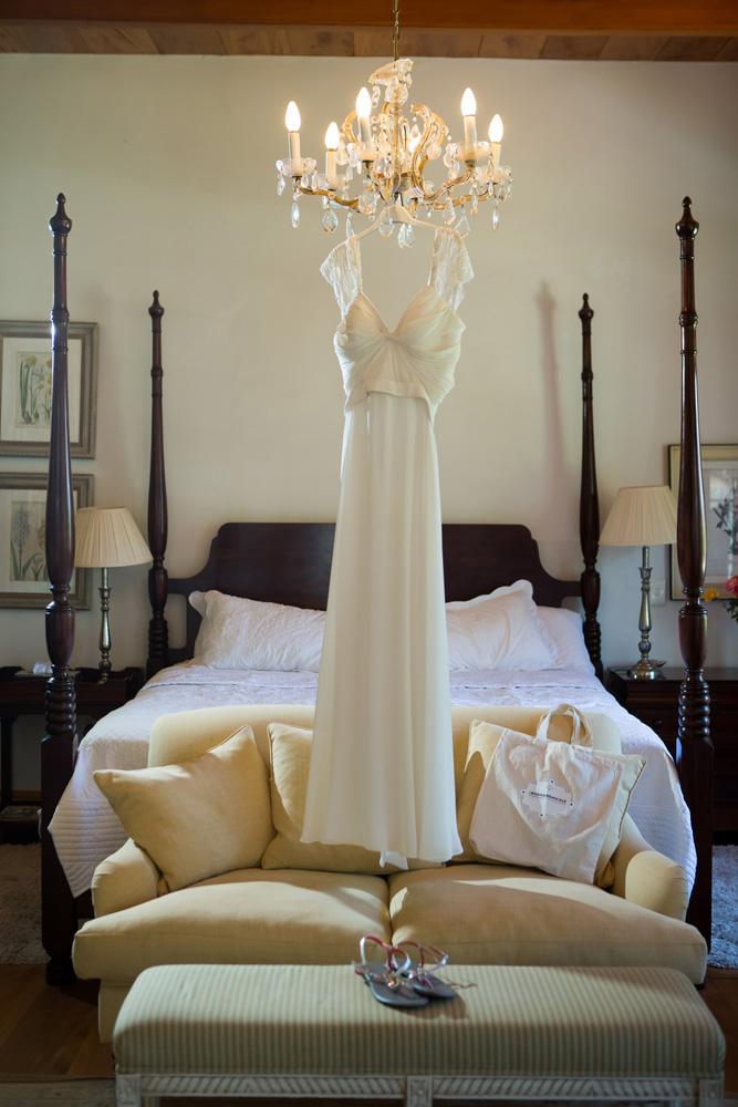 שמלות כלה - הכלות שלי 11