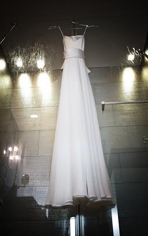 שמלות כלה - הכלות שלי 6