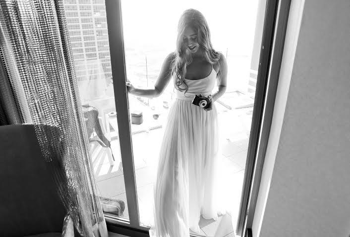 שמלות כלה - הכלות שלי 39
