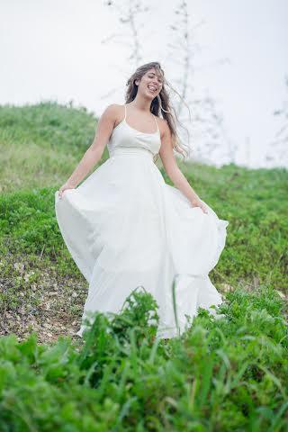 שמלות כלה - הכלות שלי 8