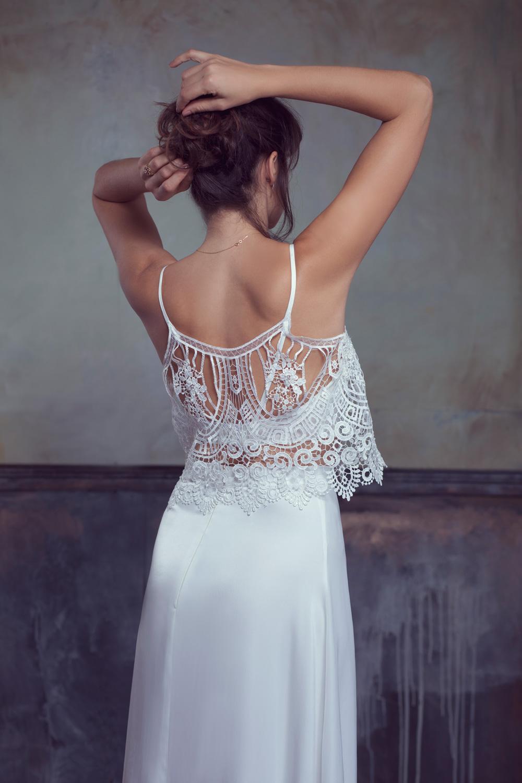 שמלת כלה 167