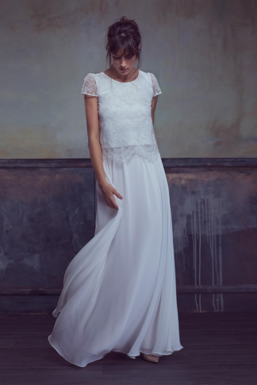 שמלת כלה 168