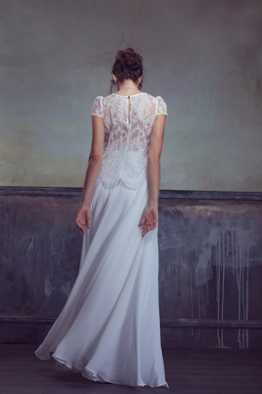 שמלת כלה 169