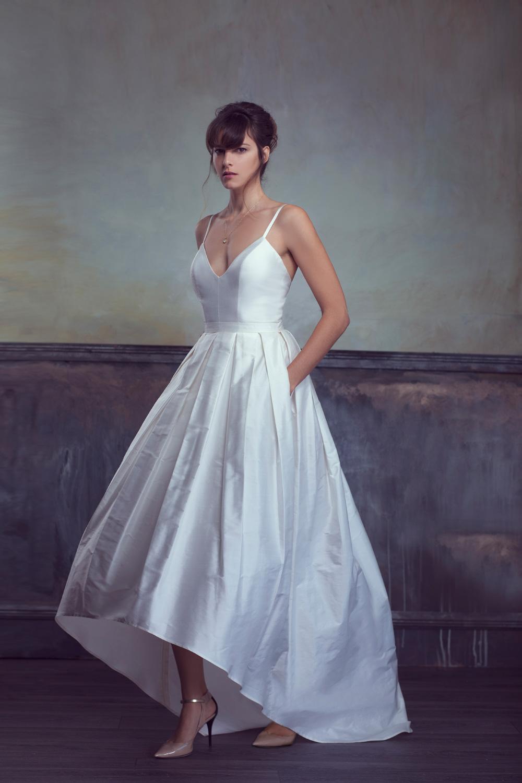שמלת כלה 1080