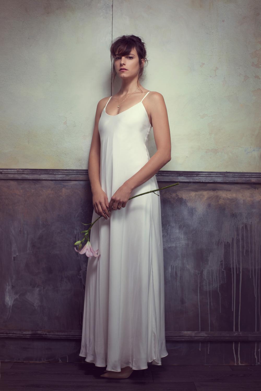 שמלת כלה 162