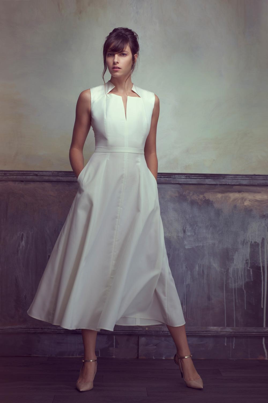 שמלת כלה 163