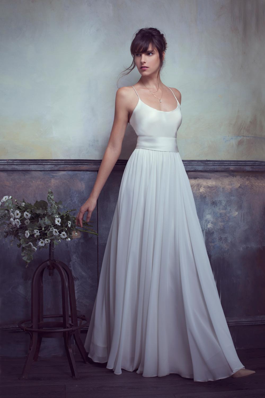 שמלת כלה 164