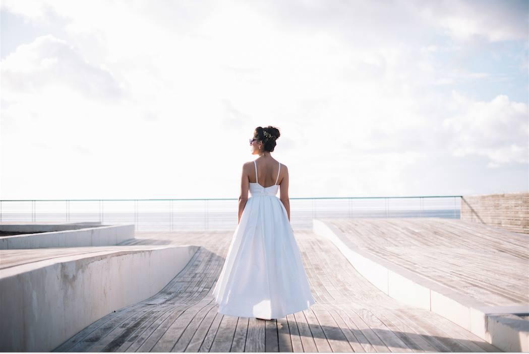 שמלות כלה - הכלות שלי 49