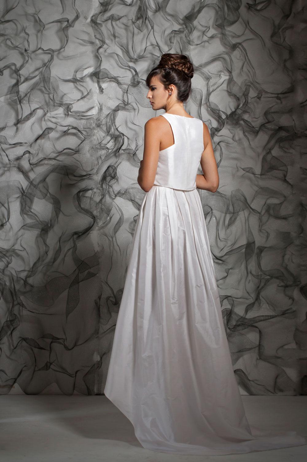 שמלת כלה 1712