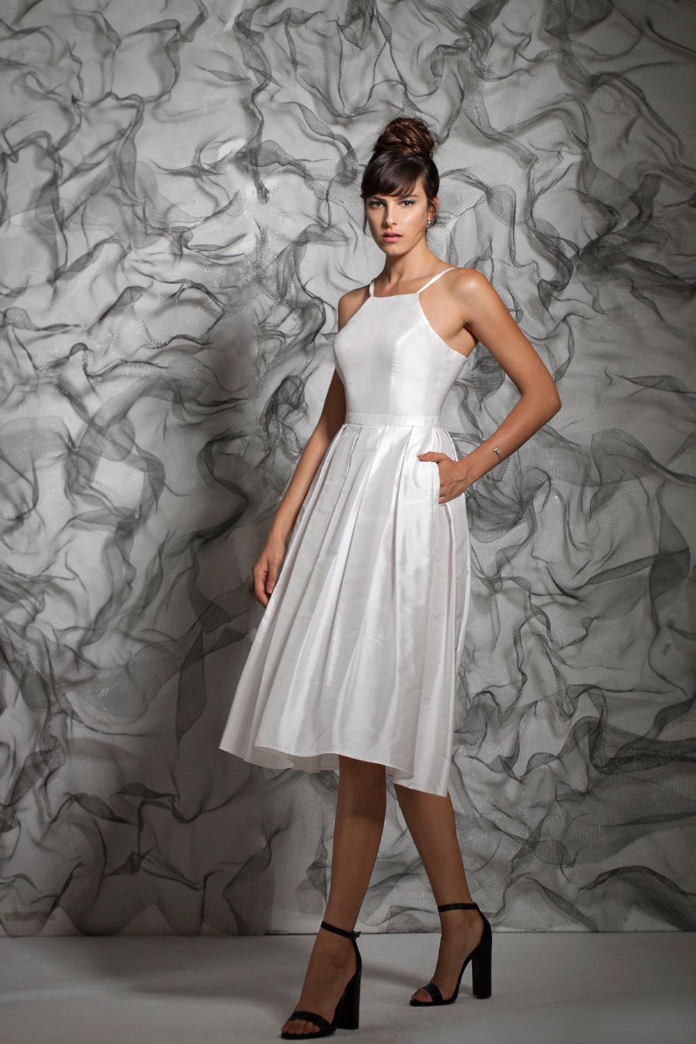 שמלת כלה 1713