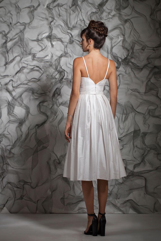 שמלת כלה 1714