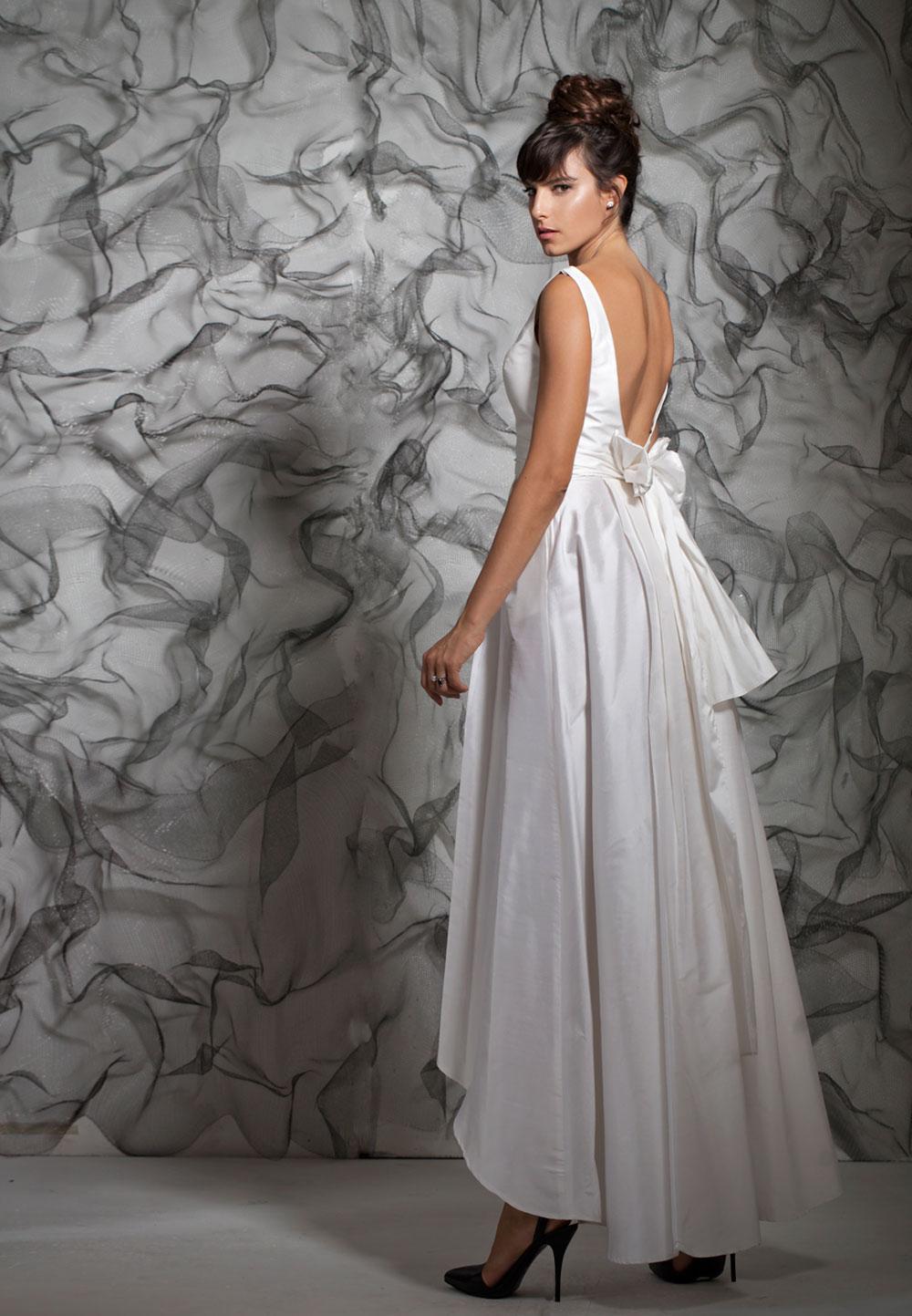 שמלת כלה 1716
