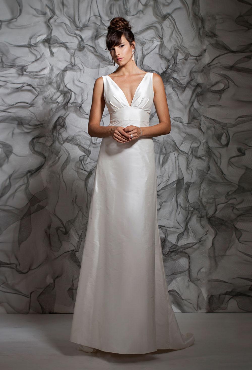 שמלת כלה 172