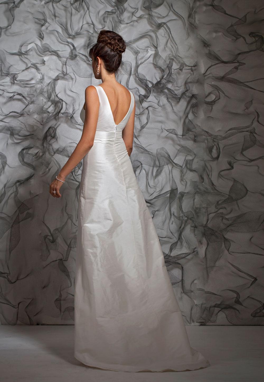 שמלת כלה 173