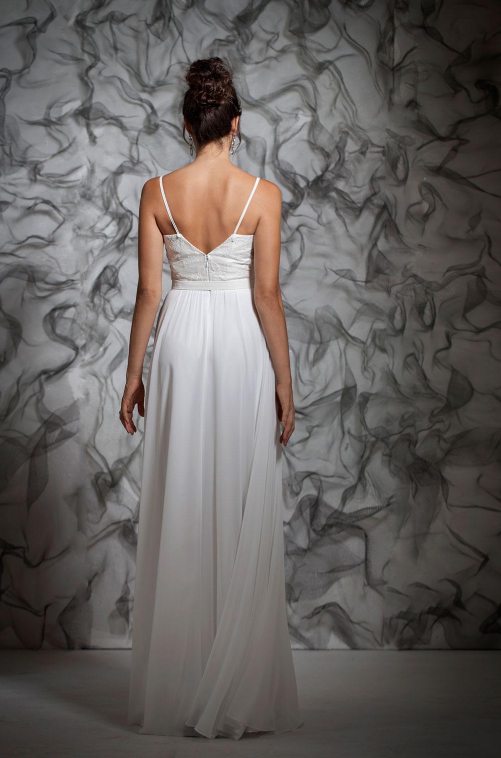 שמלת כלה 176