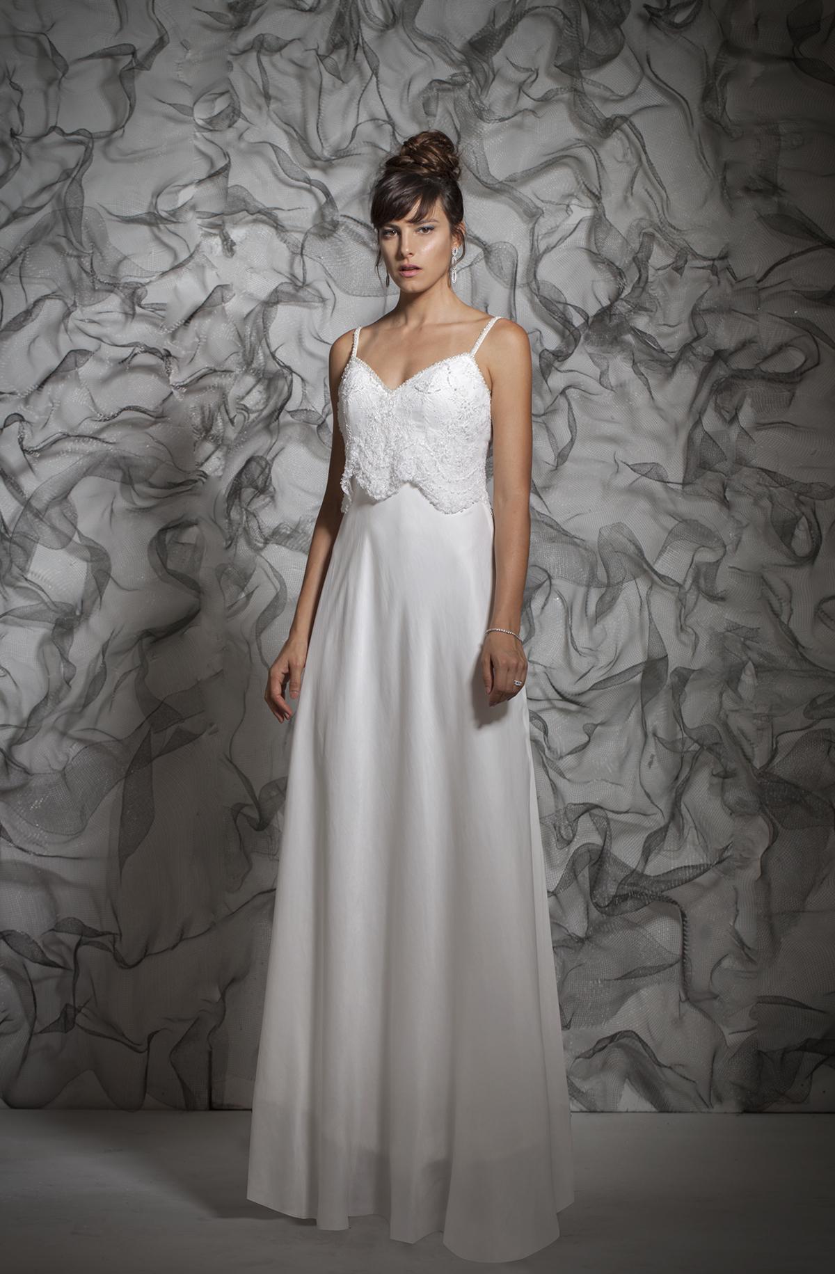 שמלת כלה 174