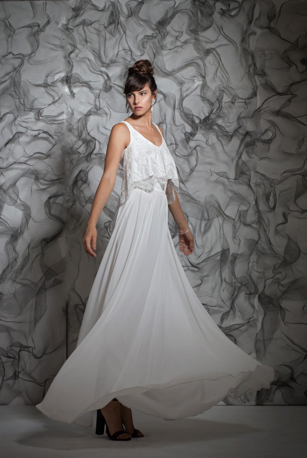 שמלת כלה 1718