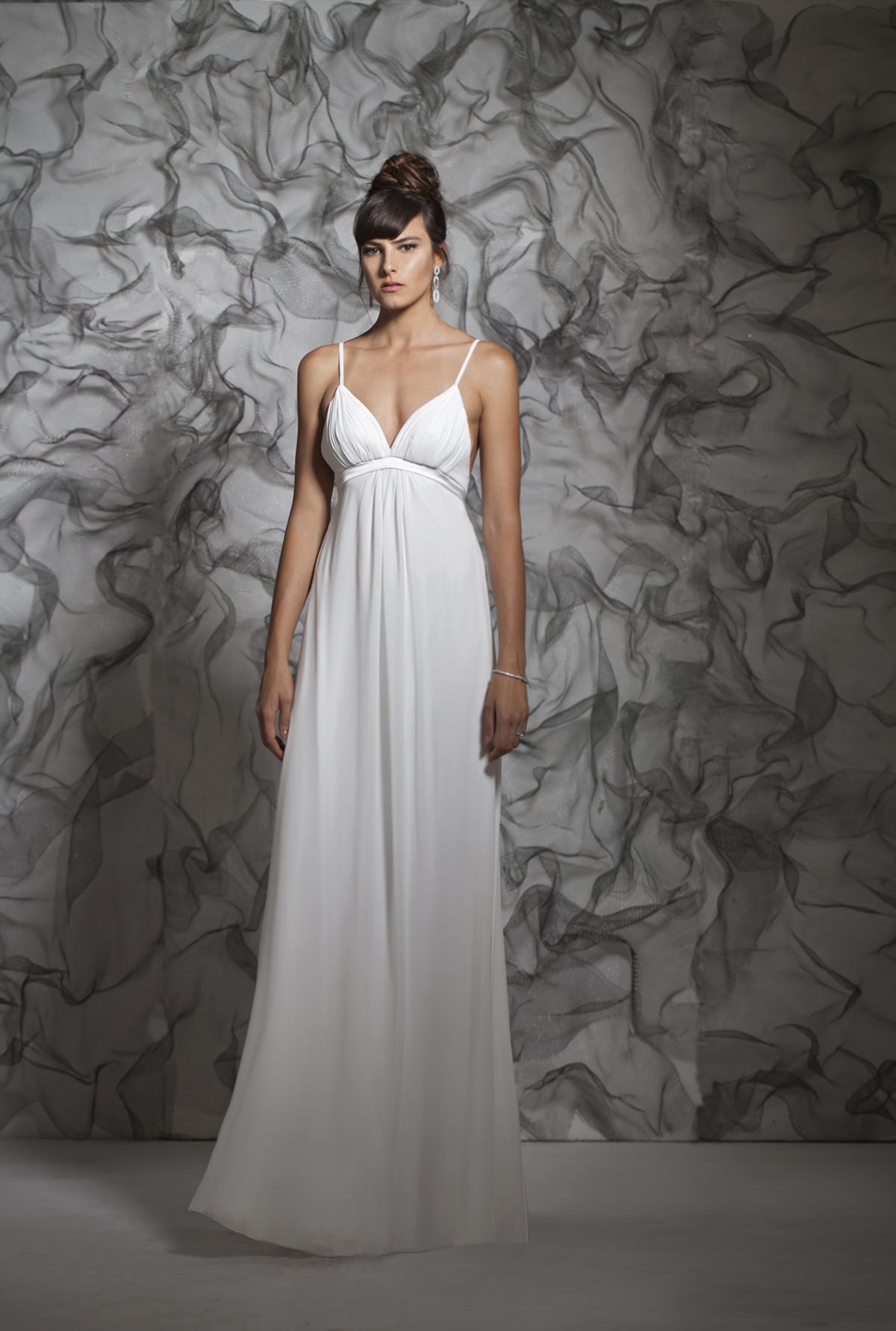 שמלת כלה 177
