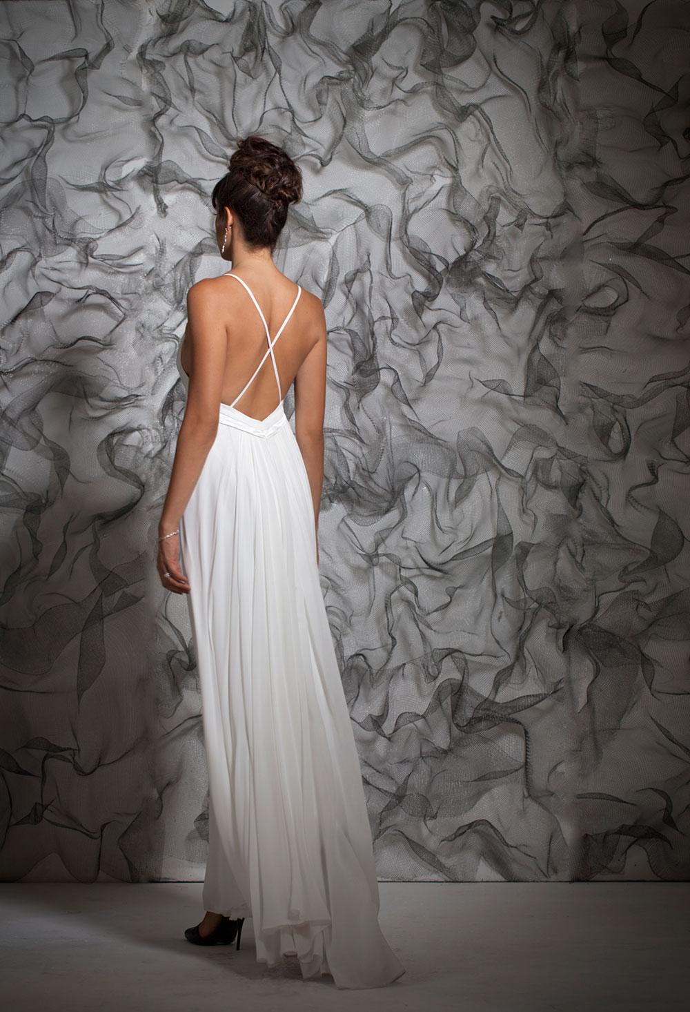 שמלת כלה 178