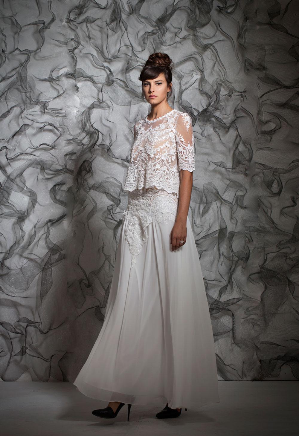 שמלת כלה 179