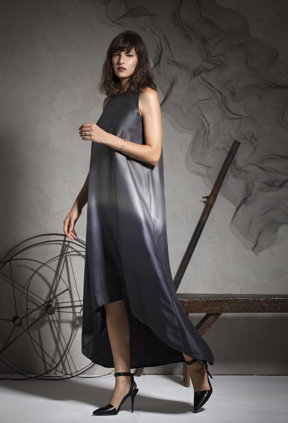 שמלת ערב 9