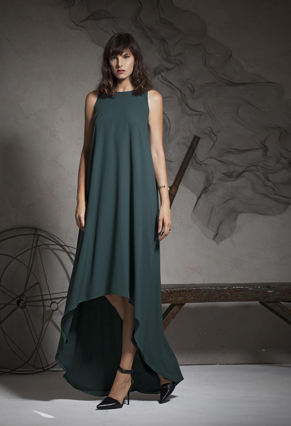 שמלת ערב 8