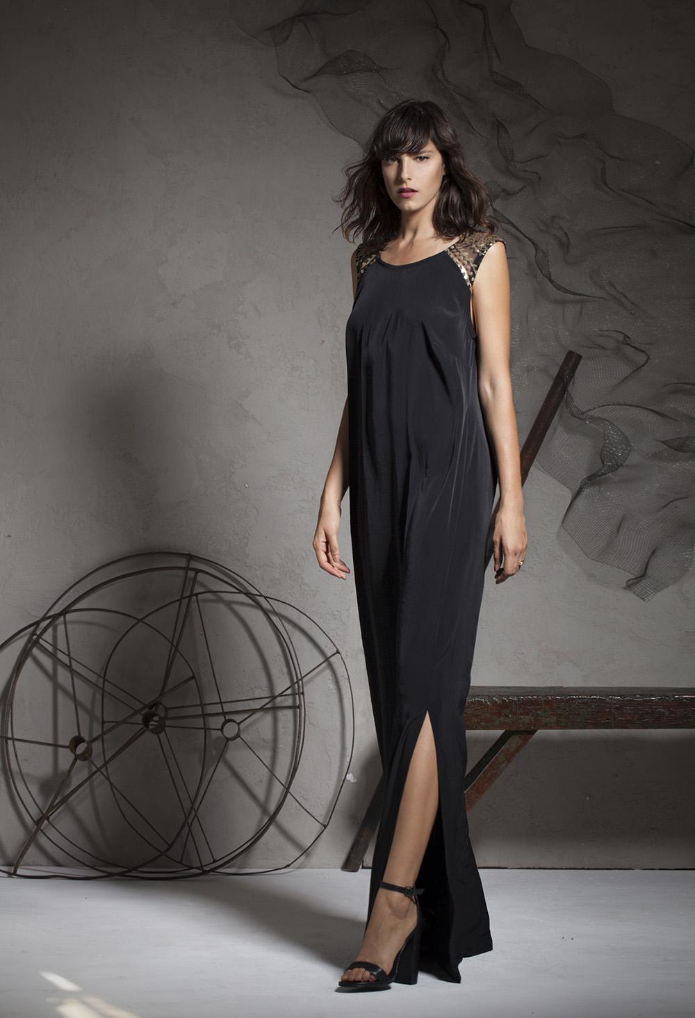 שמלת ערב 5