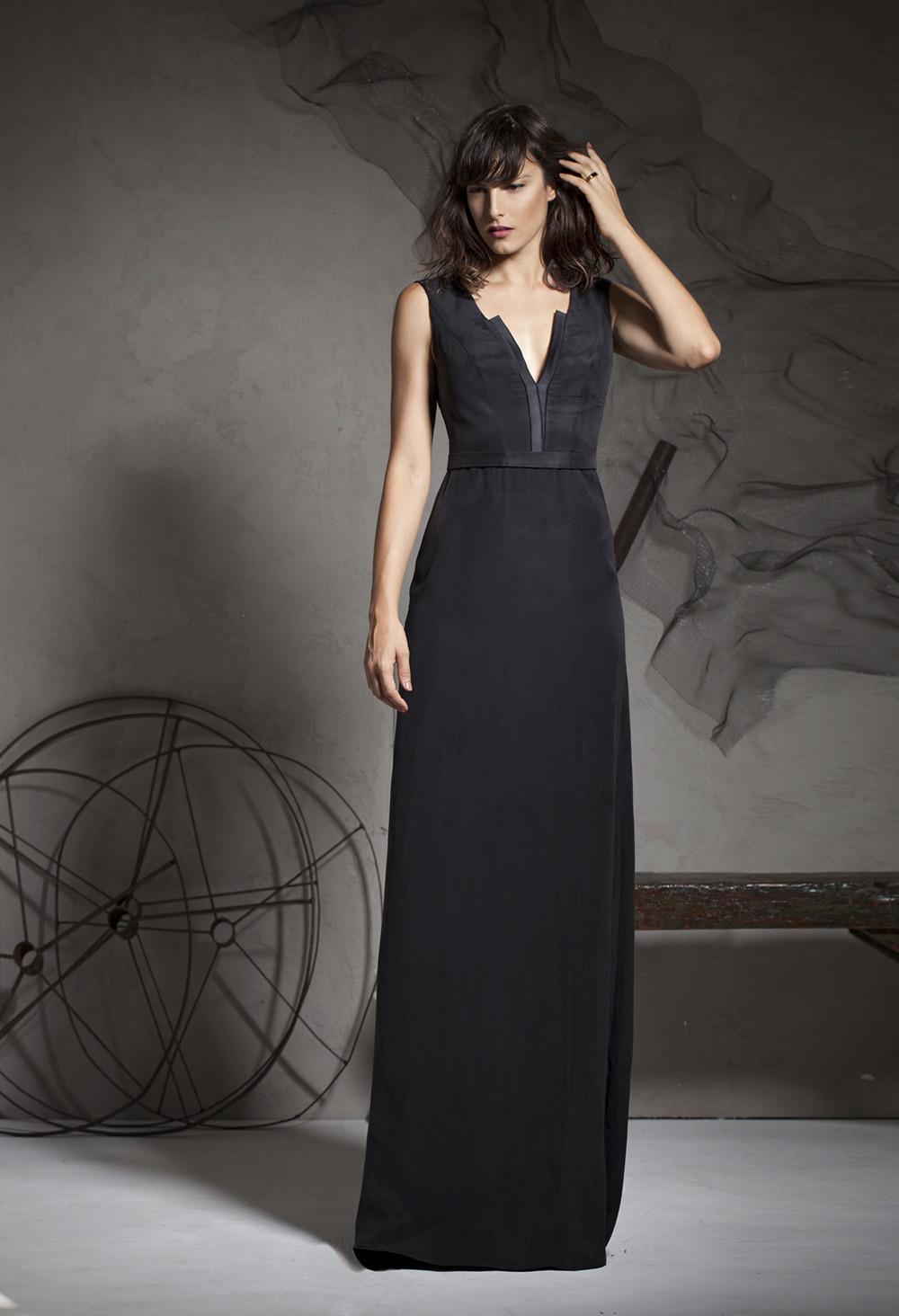 שמלת ערב 4