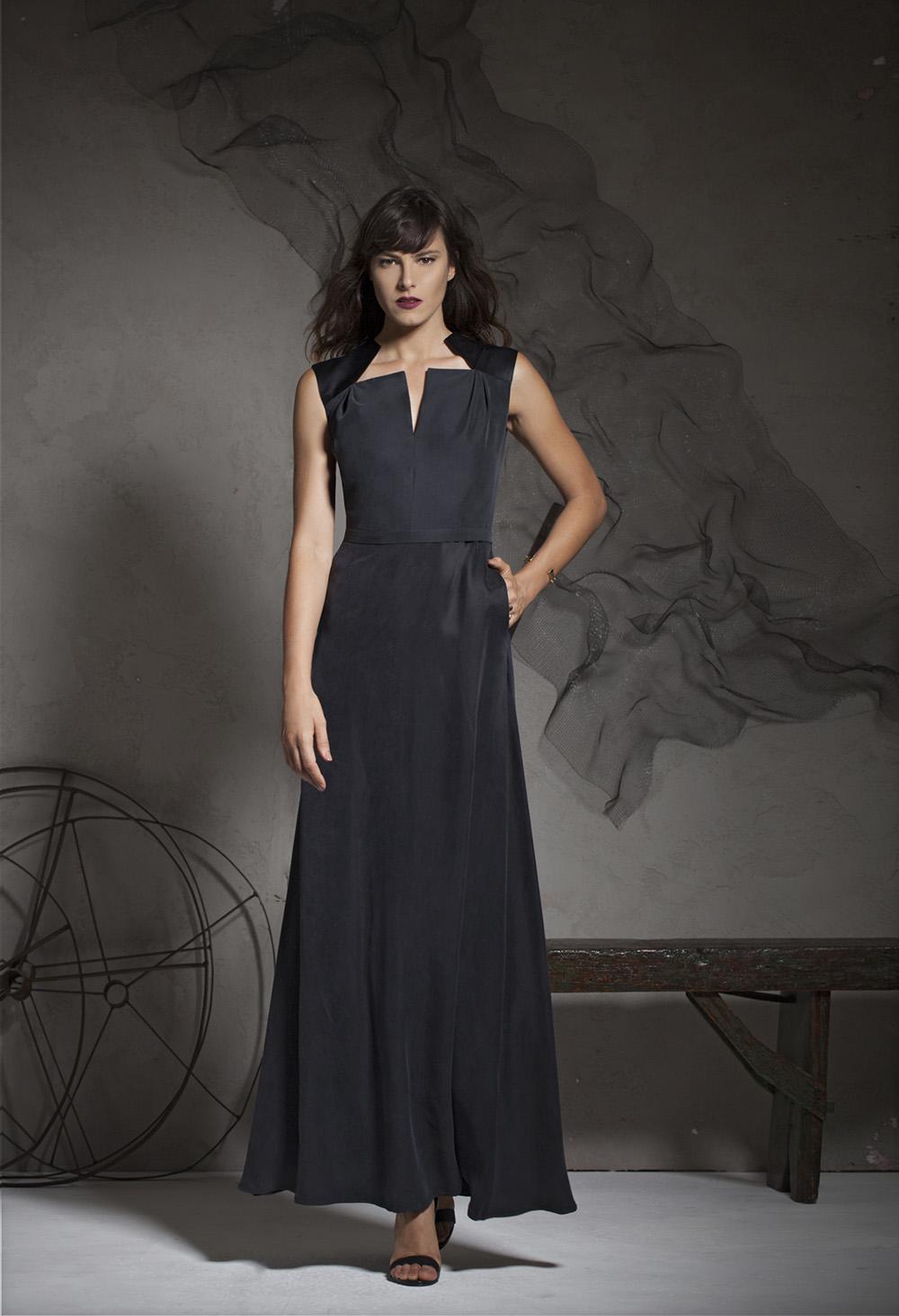 שמלת ערב 3