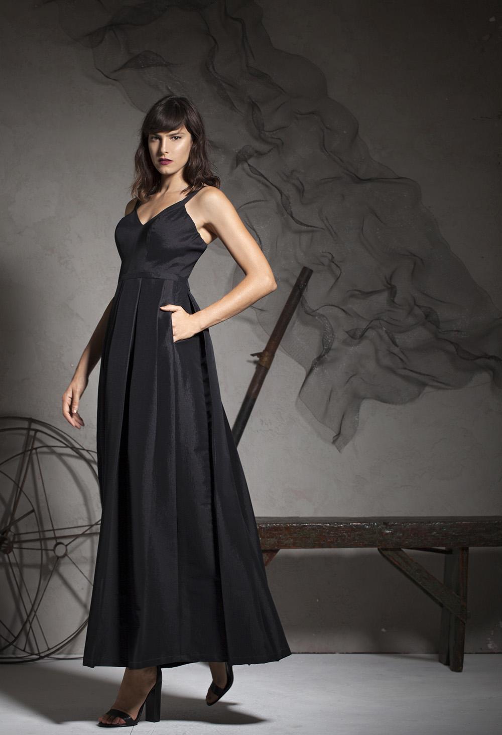 שמלת ערב 22