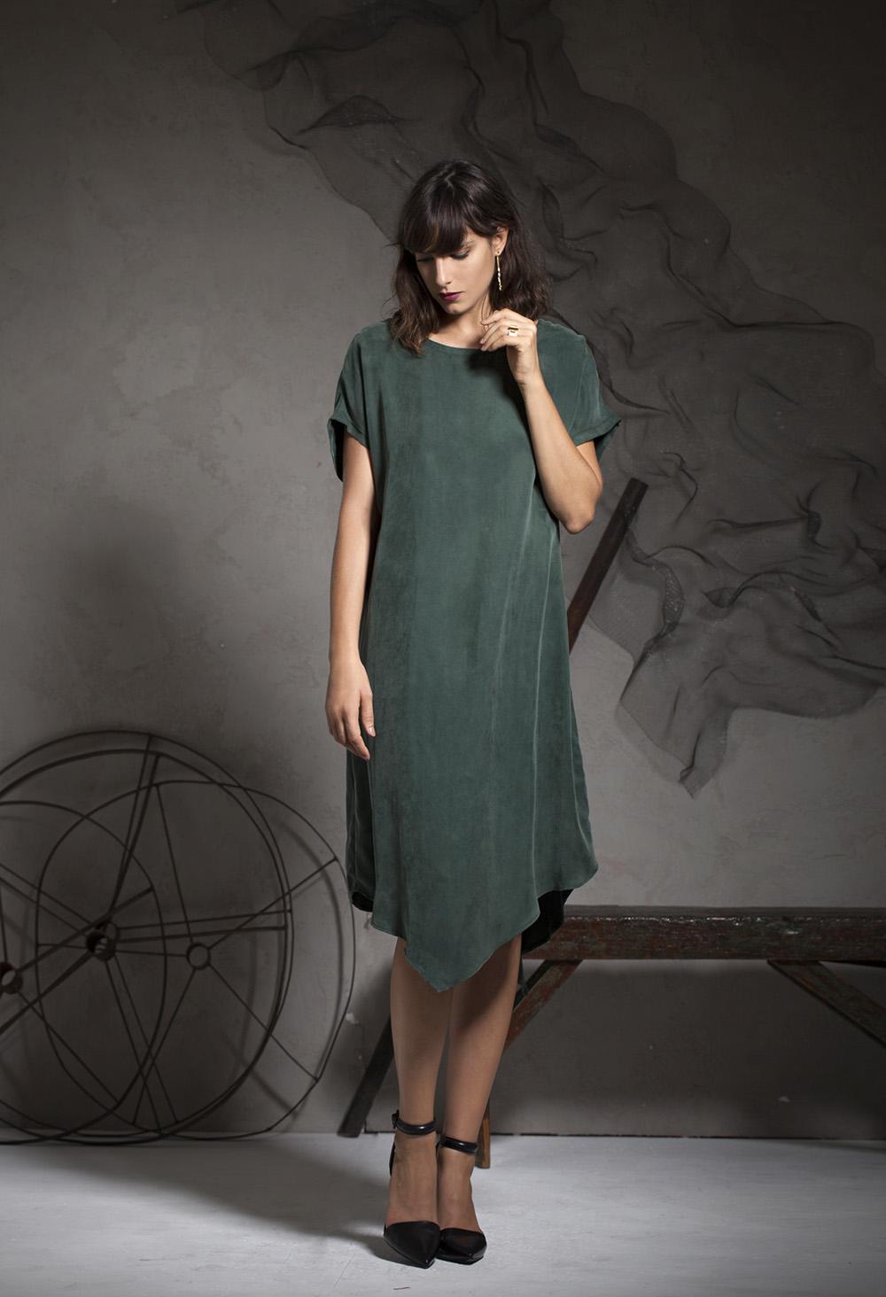 שמלת ערב 20