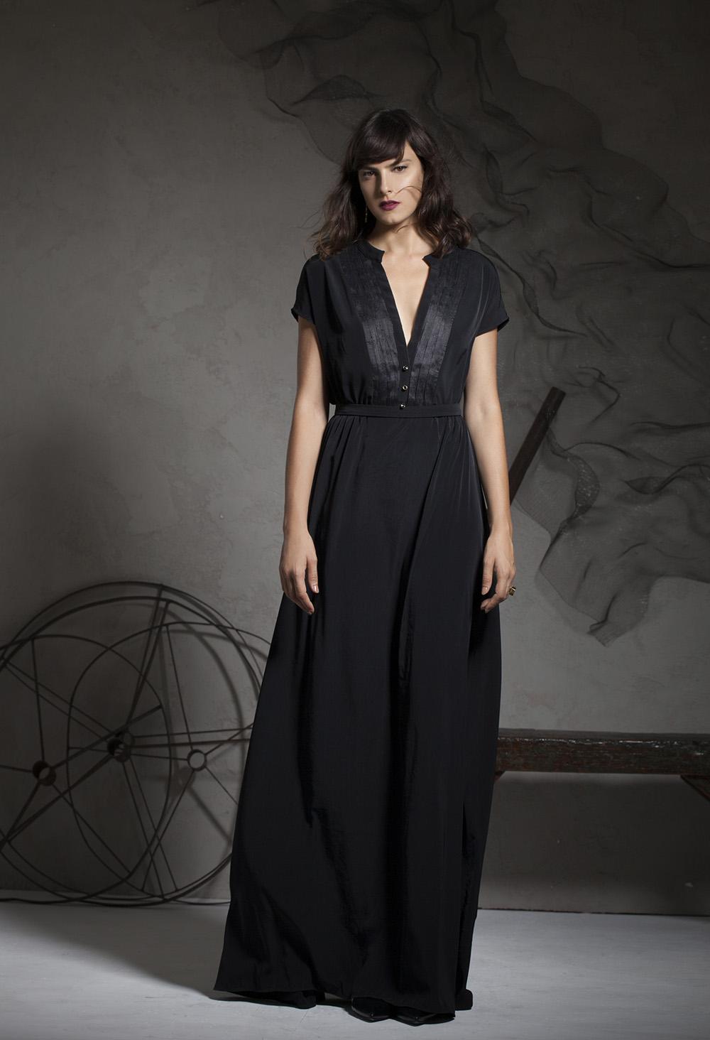 שמלת ערב 19