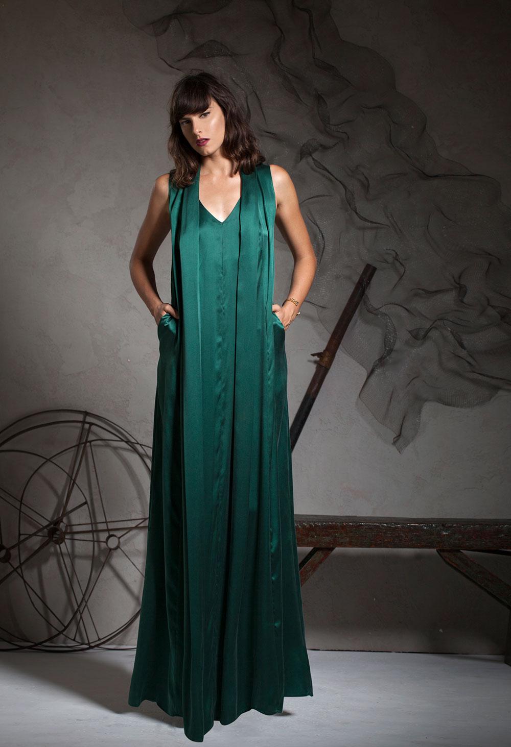 שמלת ערב 17