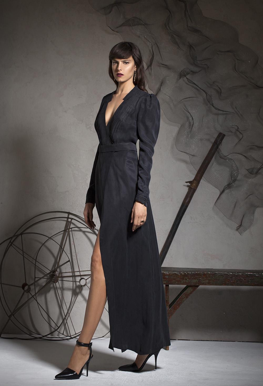 שמלת ערב 13