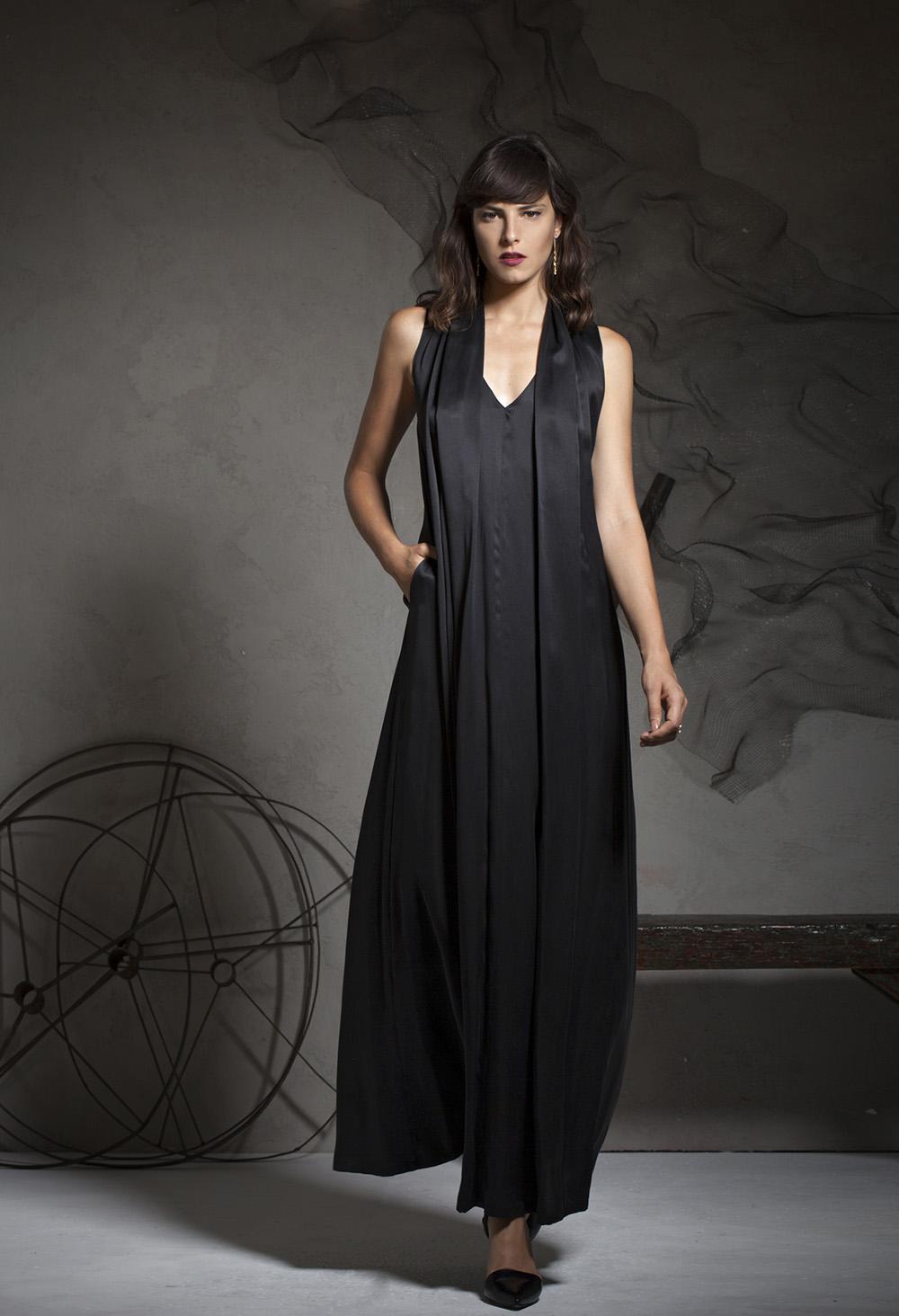 שמלת ערב 12