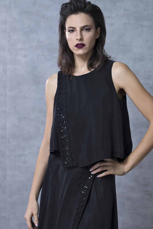 I3A0023 שמלות ערב - שמלה