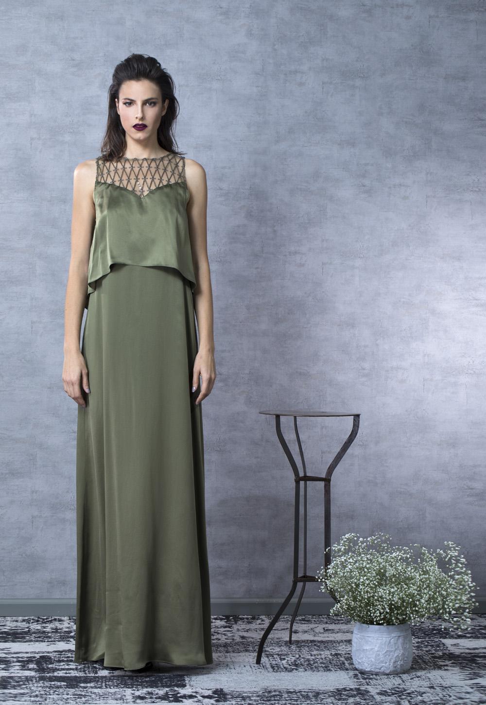 I3A0034 שמלות ערב- שמלה