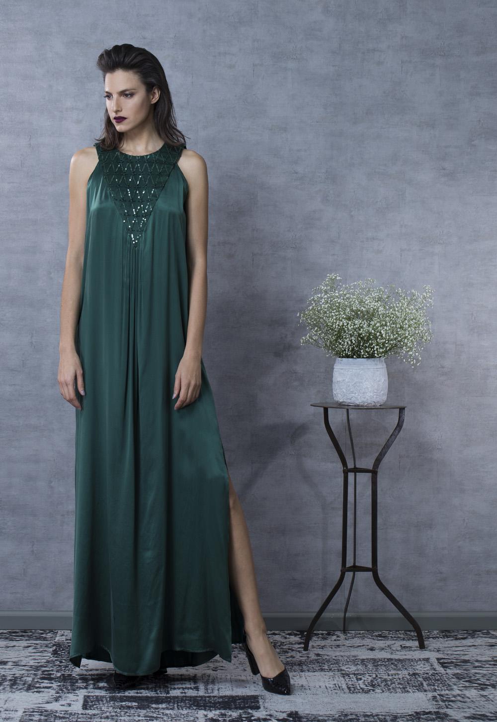 I3A0097 שמלות ערב - שמלה