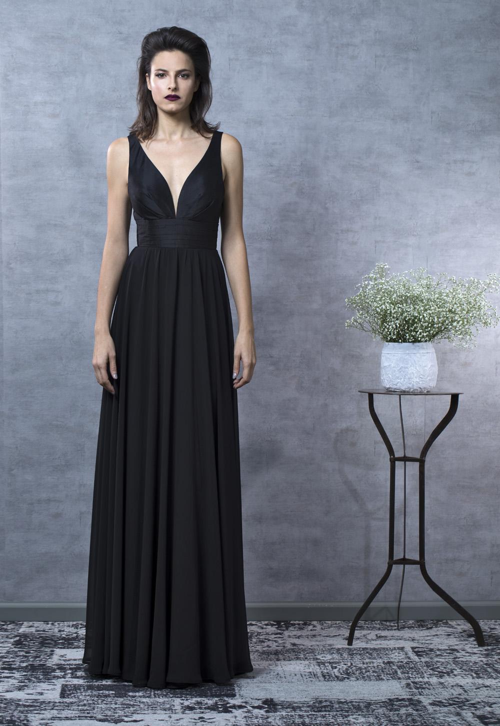 I3A0152 שמלות ערב - שמלה