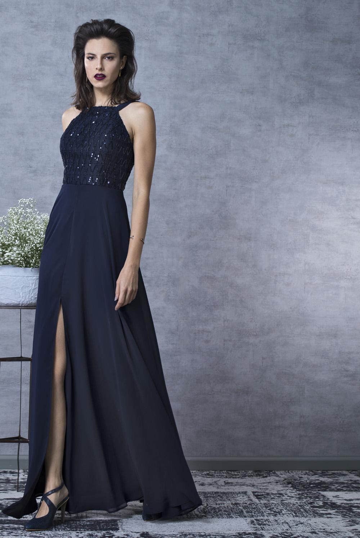 I3A0213 שמלות ערב - שמלה