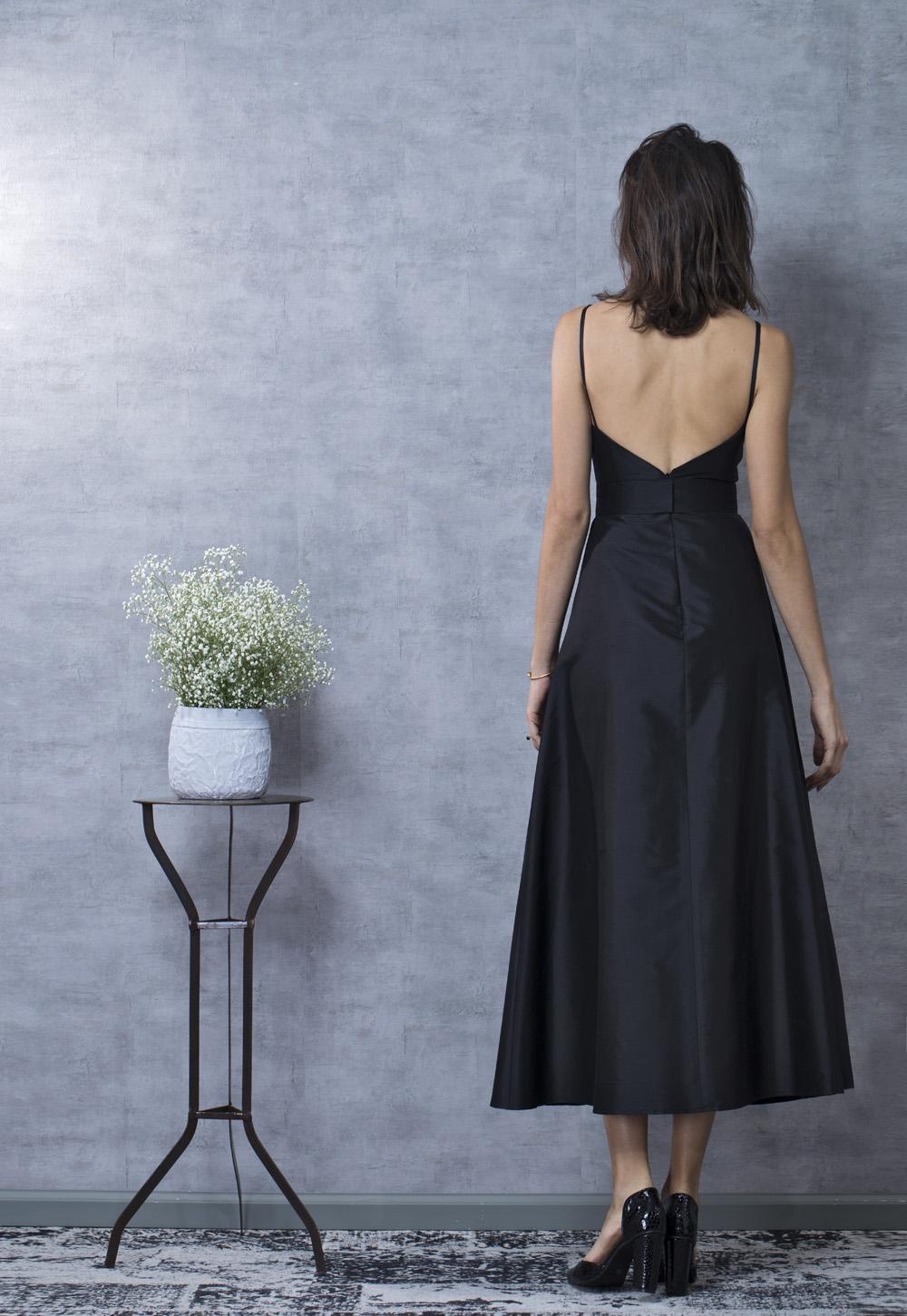 I3A0315 שמלות ערב - שמלה