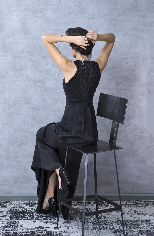 I3A0463 שמלות ערב - שמלה