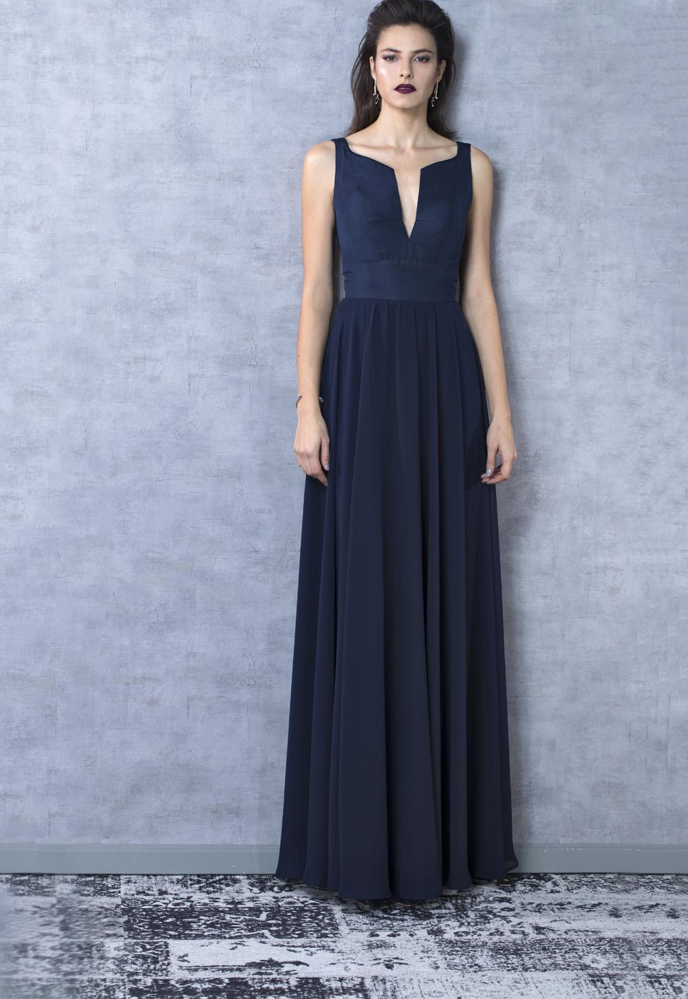 I3A0574 שמלות ערב - שמלה