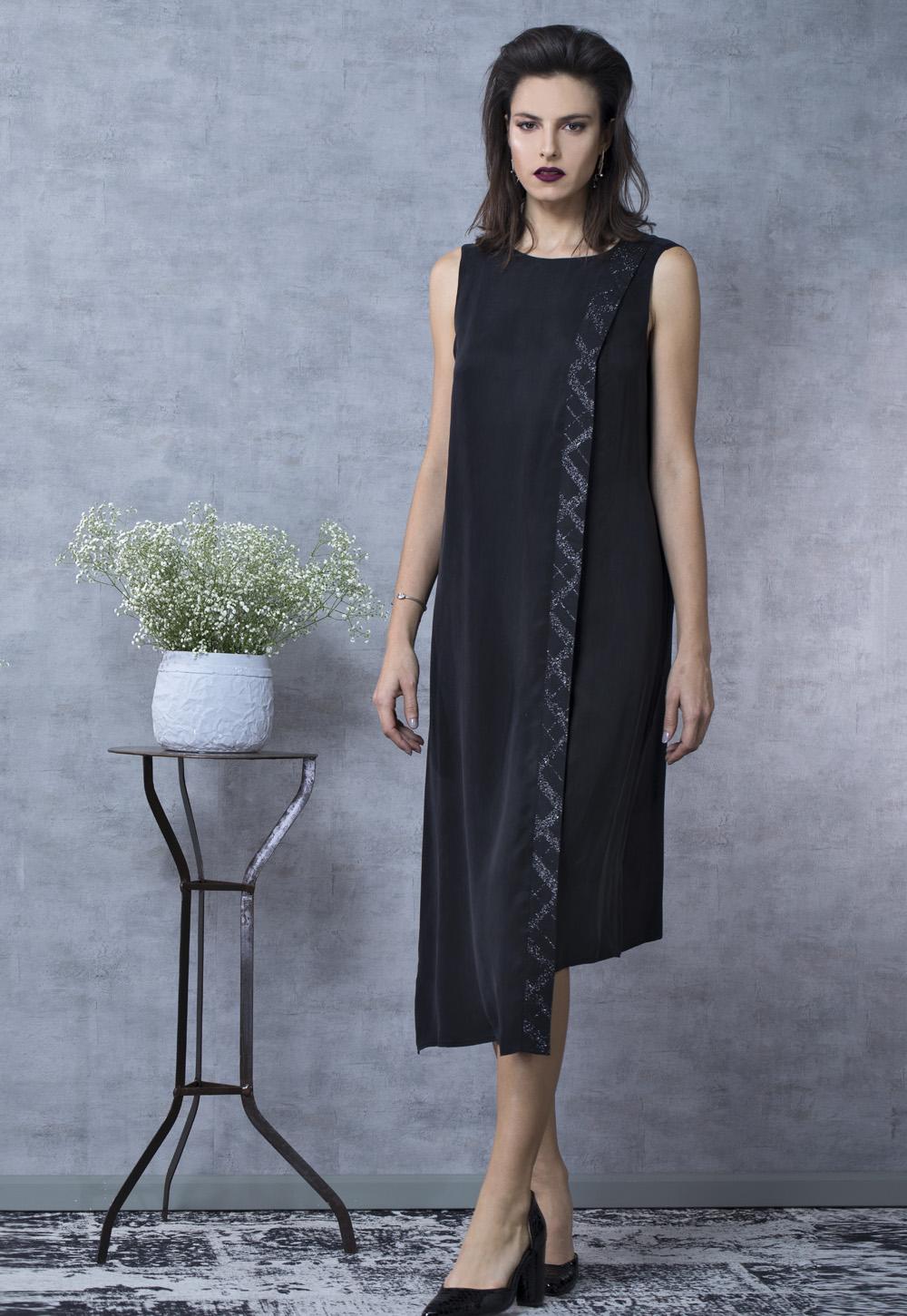I3A0636 שמלות ערב - שמלה
