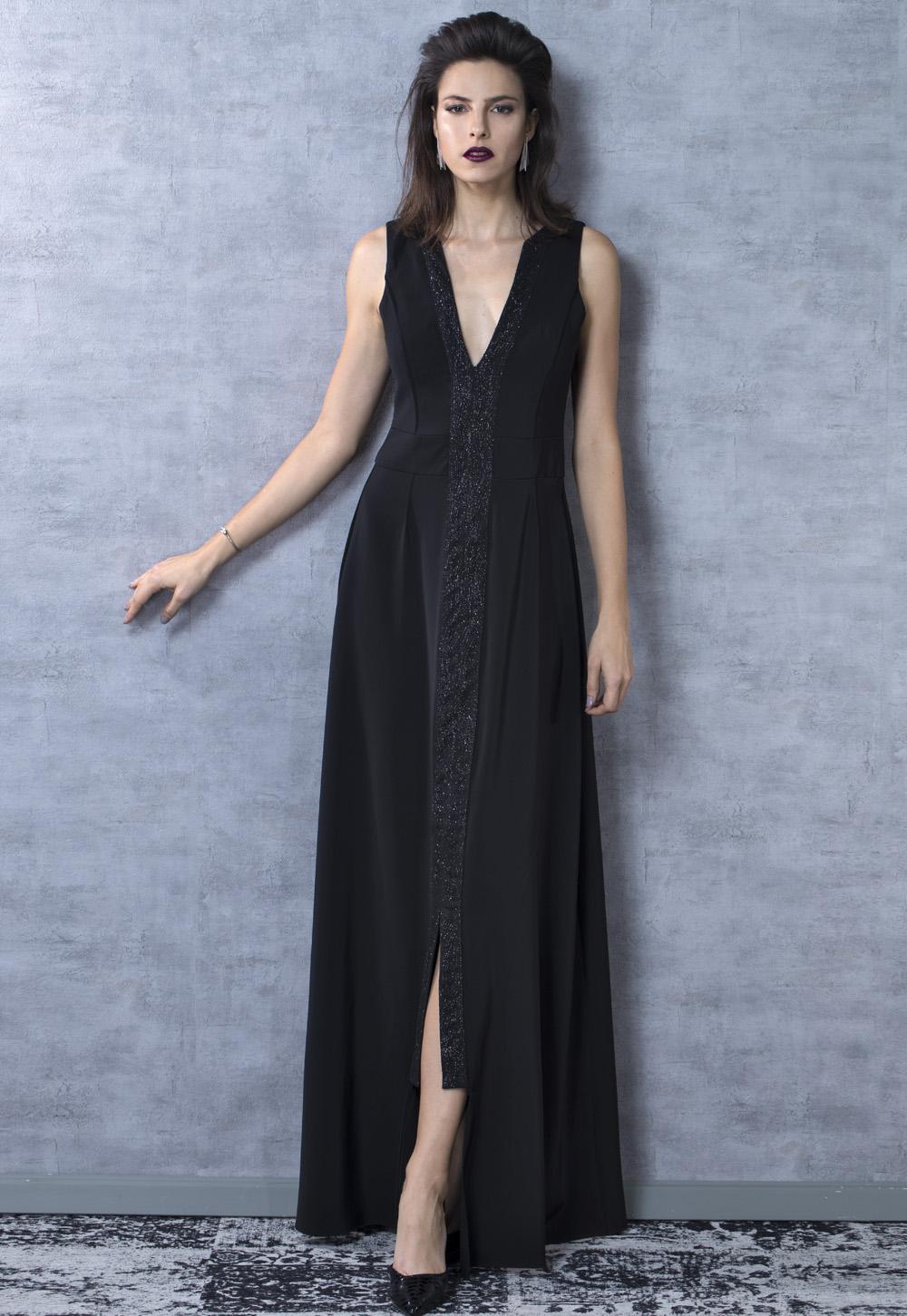 I3A0684 שמלות ערב - שמלה