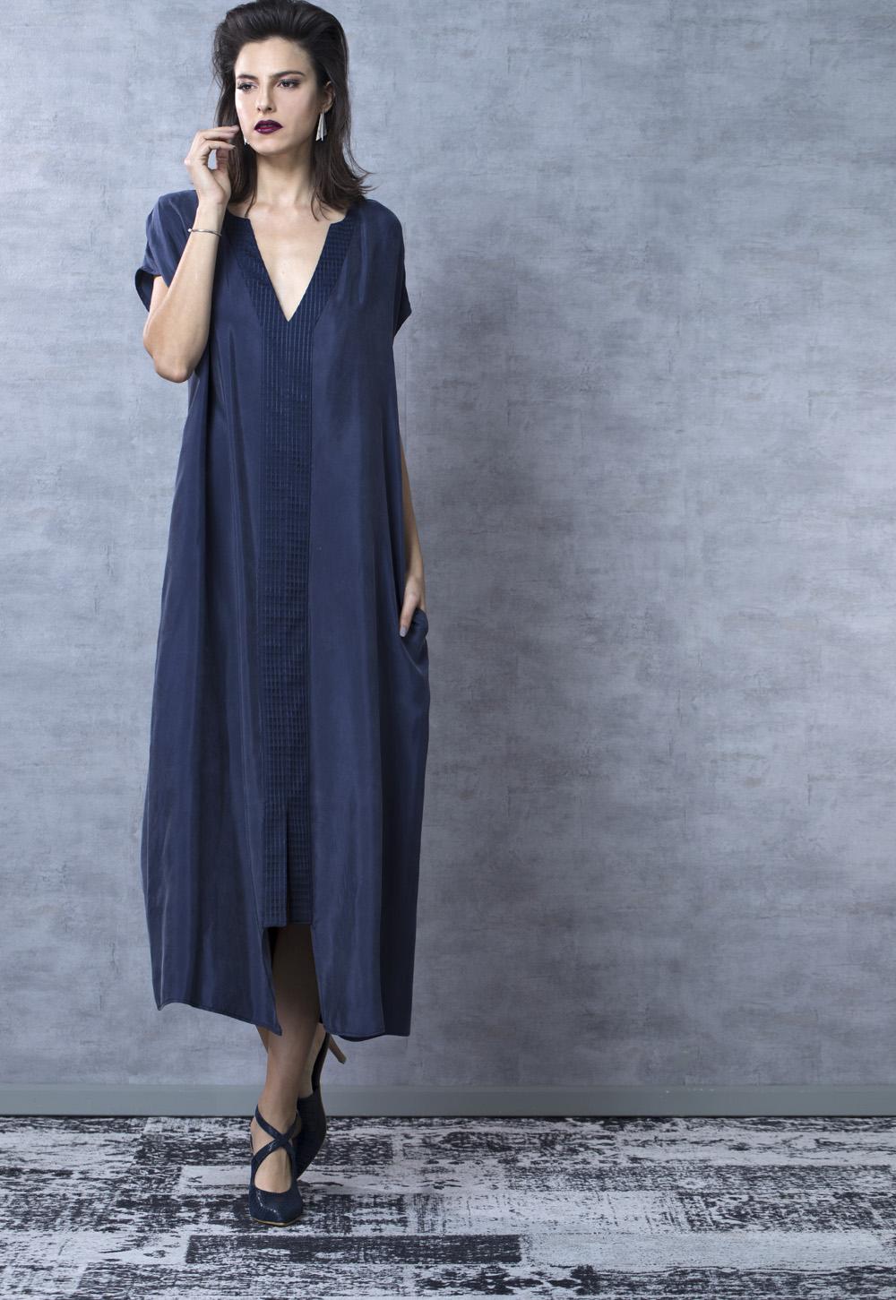I3A0731 שמלות ערב - שמלה