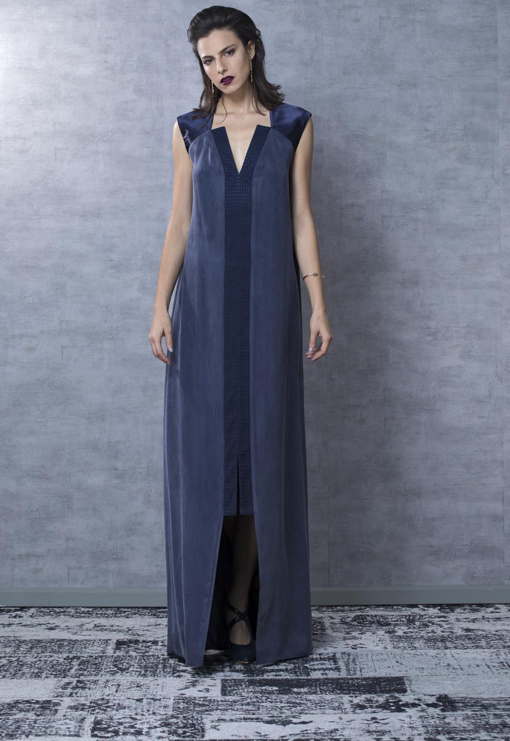 I3A0766 שמלות ערב - שמלה