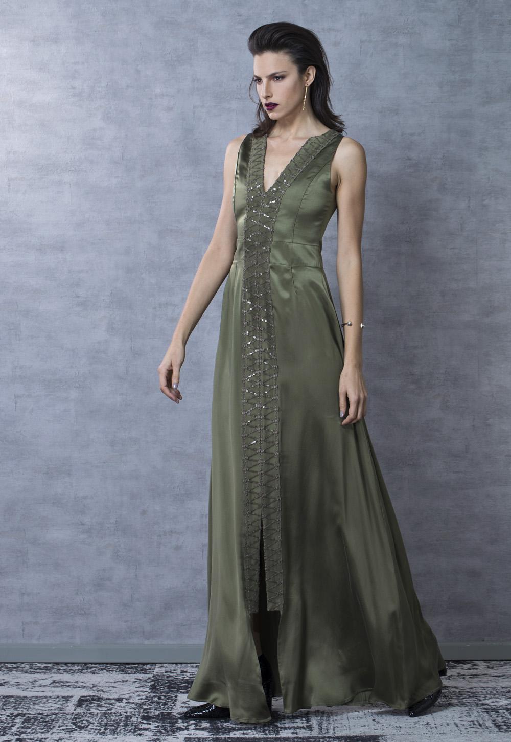 I3A0791 שמלות ערב - שמלה