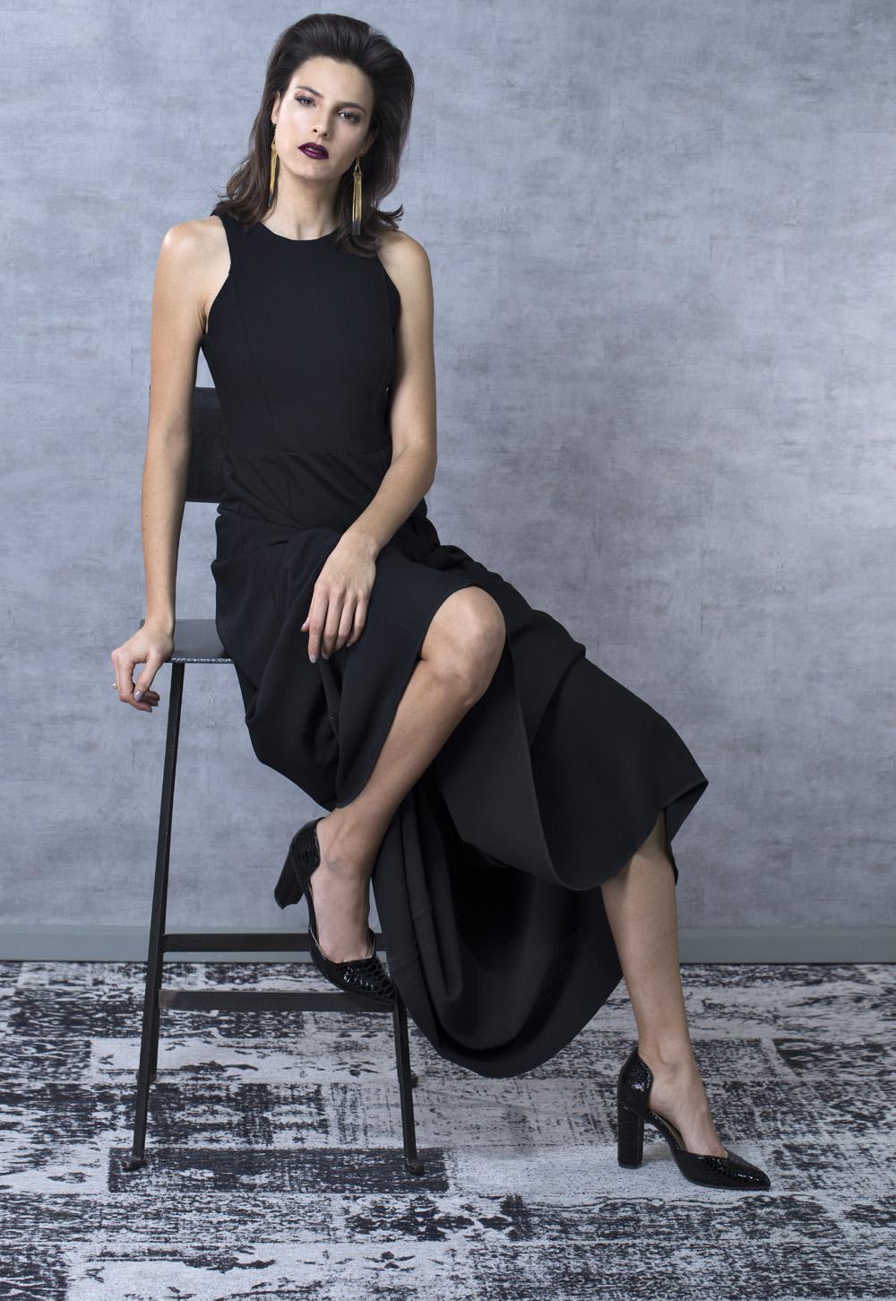 I3A0898 שמלות ערב - שמלה